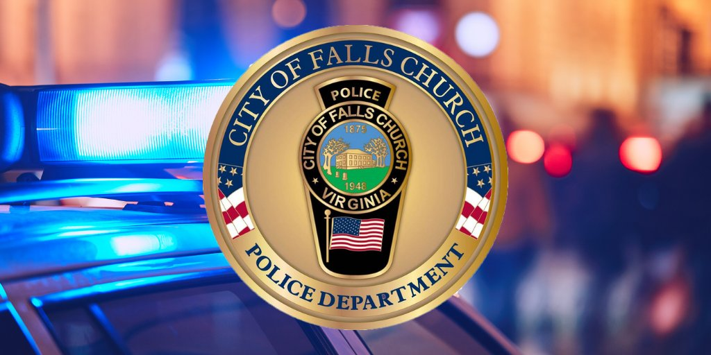 Falls Church Police have announced the arrest of a suspect in the homicide at the Diva Lounge on September 11, 2020. The victim was also identified as Geovanny Alexander Mejia Castro, a security guard at the club. Full details in our press release: