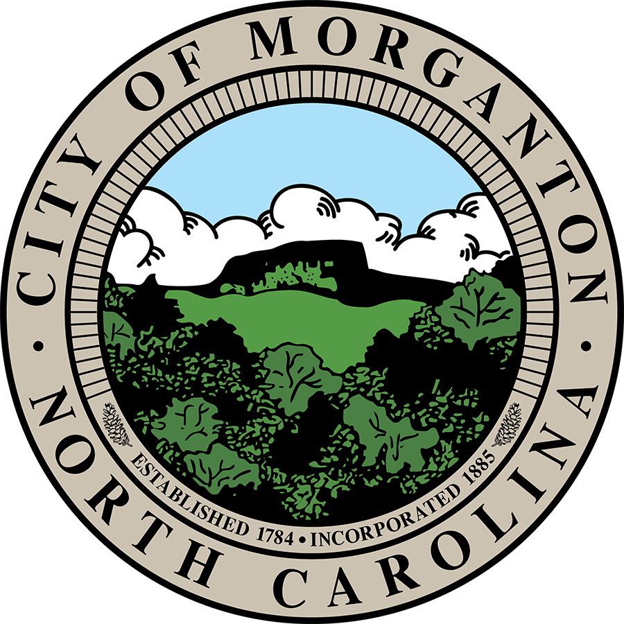 Morganton City Hall and City offices will reopen to the public on Monday, September 21. Read more: