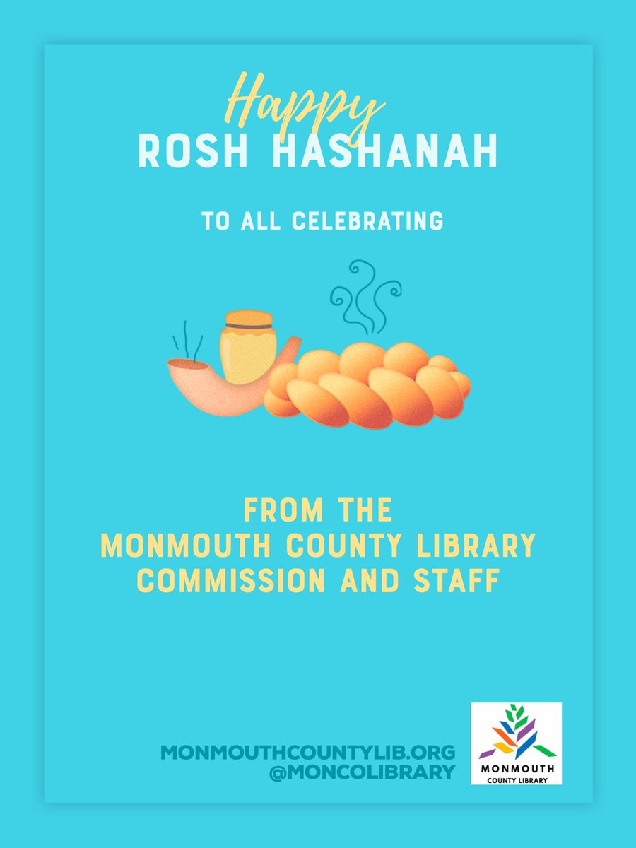 Happy Rosh Hashanah 2020 to all celebrating. A good and sweet year for all.