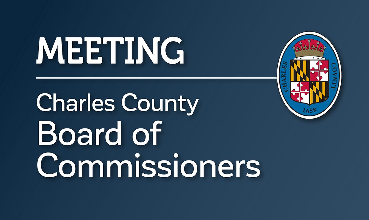 The Commissioners will be meeting on Monday, Sept. 21.  To view the agenda, visit