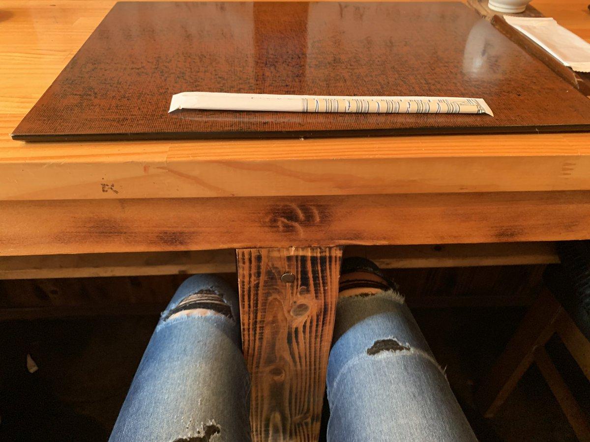 test ツイッターメディア - 気になっていたお蕎麦屋さんへ 『毘沙門』 雰囲気いい感じ ニーグリップの席だった デザートまで出してくれたし リーズナブル◎  黒龍で〈ひやおろし〉get 福井の日本酒は白龍と黒龍がオススメ https://t.co/ov9EaHa6Sd