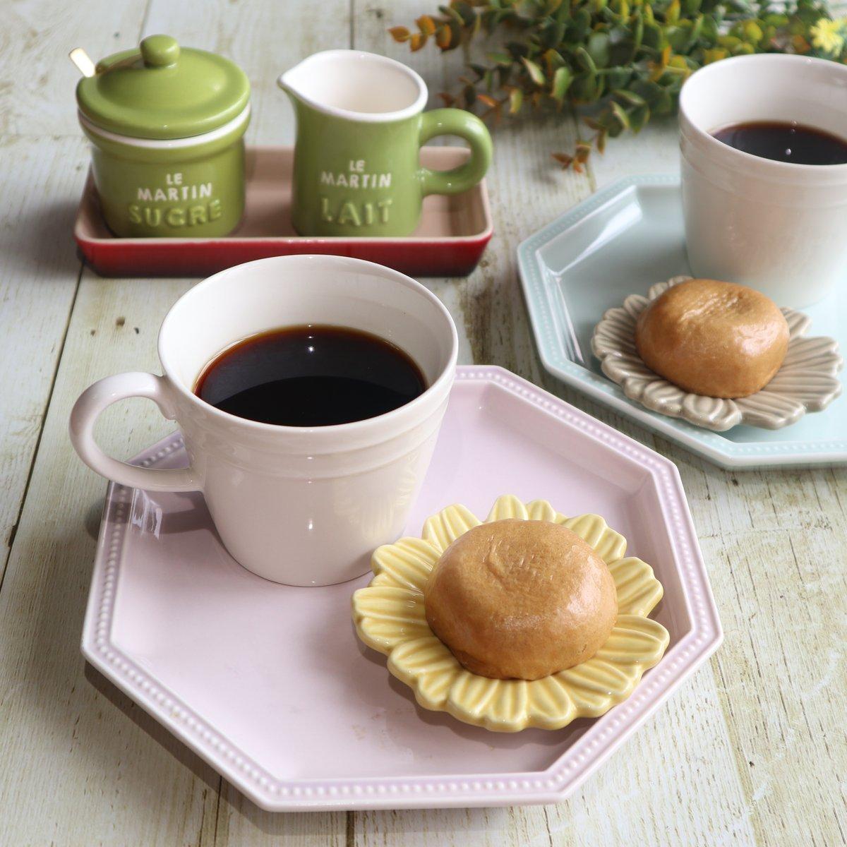 test ツイッターメディア - ☕当選御礼☕  @kashiwaya1852 様  夏と思い出とおかし柏屋薄皮饅頭8個入プレゼントキャンペーンにご縁が有、薄皮饅頭を頂きました! いつも開成柏屋にお世話になっています💞 大好きな食べ方はコーヒーと一緒に☕ こしあんのコクがコーヒーにピッタリ。 この度はありがとうございました✨#感謝 https://t.co/2ID0e6OW7f