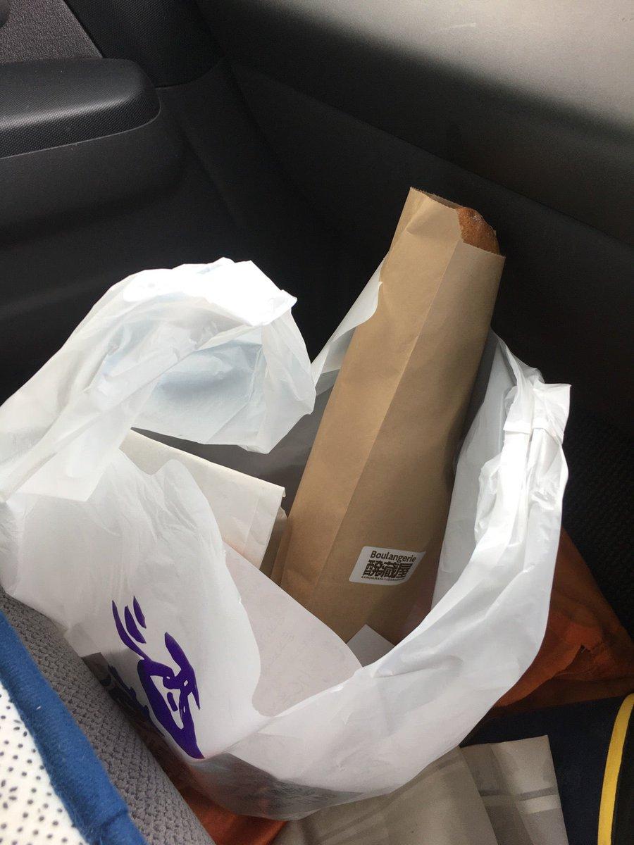 test ツイッターメディア - 浅間酒造さんのパンを買ってみた。 (@ 浅間酒造観光センター - @asamasakagura in 長野原町, 群馬県) https://t.co/PtdNDGWeHf https://t.co/JfMtPYQwfV