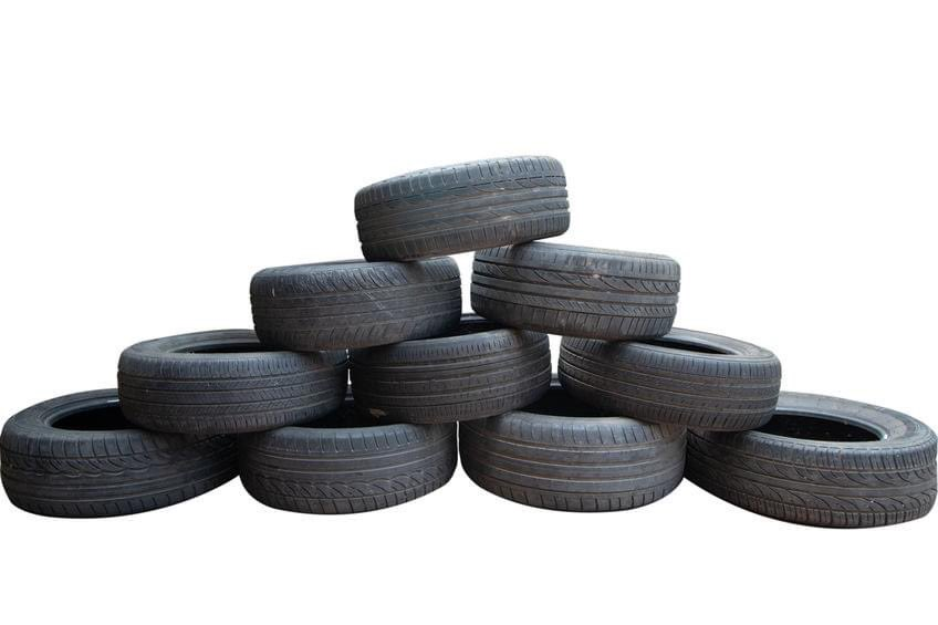 Do you have scrap tires you need to get rid of?  The Portsmouth Municipal Court and the City of Portsmouth are sponsoring a Scrap Tire Collection Day until Noon today at 807 Washington Street (the old Adelphia Building).  You must show proof of Portsmouth residency.
