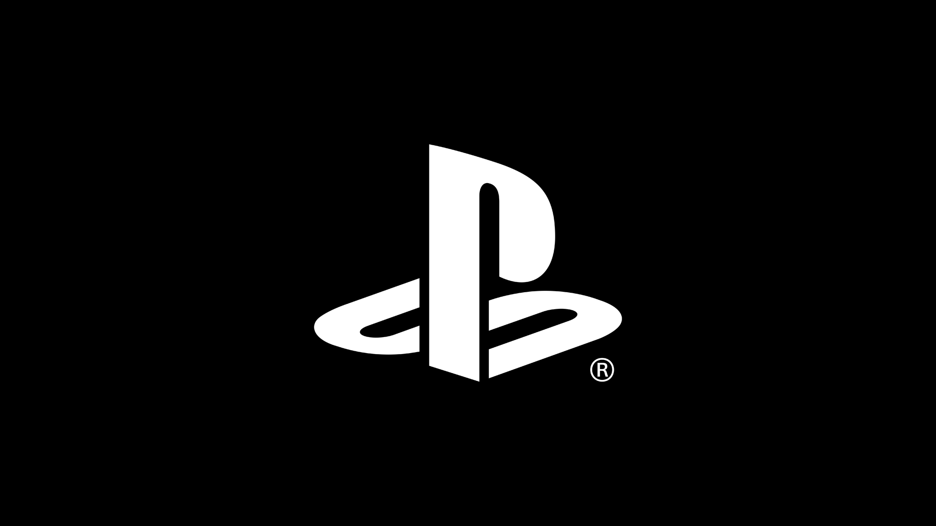 Let's be honest: PS5 preorders could have been a lot smoother. We truly apologize for that.  Over the next few days, we will release more PS5 consoles for preorder – retailers will share more details.   And more PS5s will be available through the end of the year. https://t.co/h1TaGsGBun
