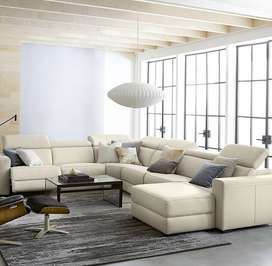 #DealAlert: Get 40-70% Off Furniture at Macy's! 🛋️