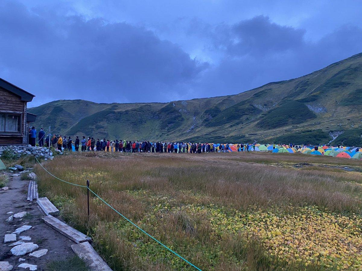マスゲーム 平地 アホくさい テント 北朝鮮に関連した画像-02