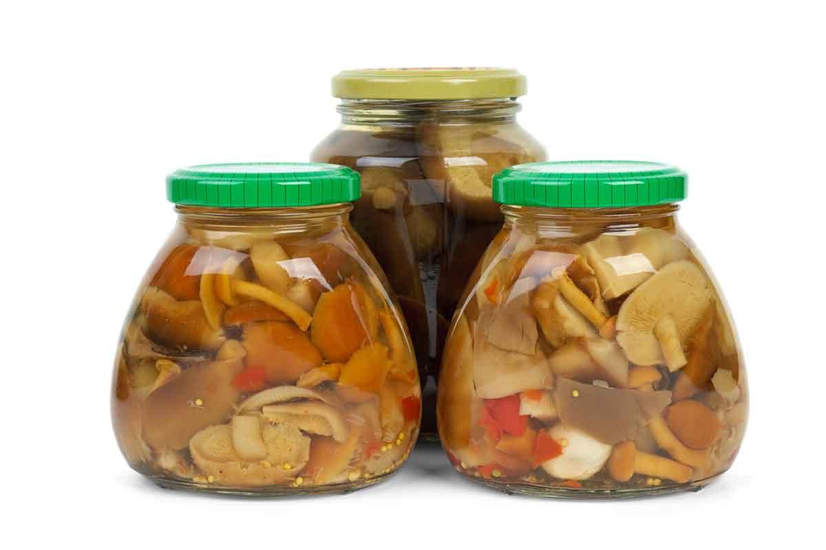 Sēņu salāti https://t.co/PQDdePeviz #sēņu #receptes #salāti https://t.co/zmHlRa6eTs