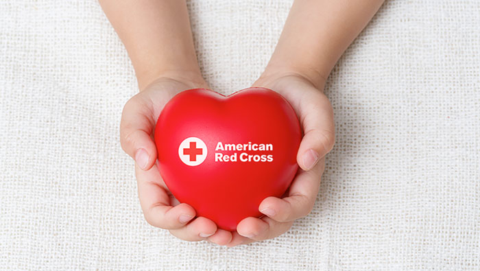 Join the @VARedCross and @sevenvenues TOMORROW to donate blood and help save a life. 📅 Tuesday, Sept. 22 ⏰ 1pm - 6pm 📍 Attucks Theatre (1010 Church St. #NorfolkVA) Schedule an appointment in advance:  For more dates and locations: