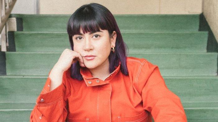 test Twitter Media - 📢 Macarena Campos, a.k.a @masquemusica, lanza su proyecto musical en todas las plataformas digitales ⬇️ https://t.co/1XtCvd95HU https://t.co/N9tpI3VWfO
