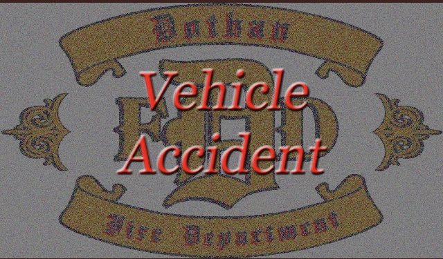 Please try to avoid the area around the 3300 block of Ross Clark Circle due to an MVC causing some traffic