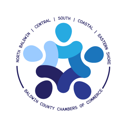 Attention Baldwin County Businesses:  The Baldwin County Chamber Coalition is collecting business operations information to understand the impact of Hurricane Sally. If you operate a business in Baldwin County, please complete the following survey: