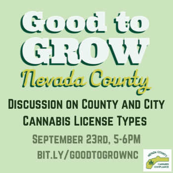 """This Wednesday the County is hosting a """"listening session"""" to hear your feedback, ideas, wants and needs. You can find more information and register online at  The Town Hall is currently scheduled for September 23rd from 5:00 to 6:00 p.m."""