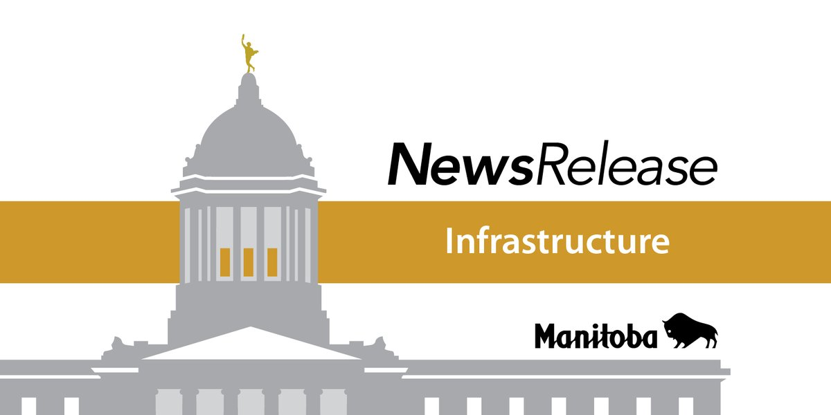 test Twitter Media - RT @MBGovNews: Province Recognizes Rail Safety Awareness Week September 21 to 27 https://t.co/z1fW6UJFKn https://t.co/xDmrNpuUN0