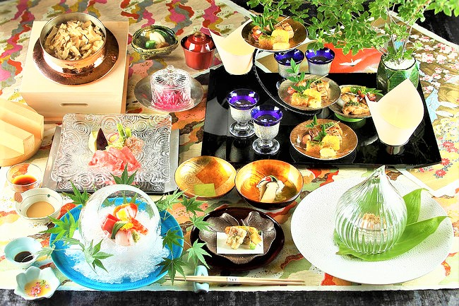 test ツイッターメディア - グランドプリンスホテル高輪の「高輪 花香路」がフォーブス5つ星を旅館で世界初!  連休最終日!SAKECELLARは都心でのんびりもいいと思います。 「和食 清水」様では・黒龍・天狗舞・大七・司牡丹・〆張鶴 ・獺祭・酔鯨・鳳凰美田など頂けるようです。  日本酒セラーの選び方はhttps://t.co/Q70qhMcMk3 https://t.co/bist1jF2xo