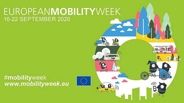 """test Twitter Media - Si chiude oggi la Settimana Europea della #Mobilità, quest'anno incentrata sul tema """"Emissioni zero, mobilità per tutti"""". Gli appuntamenti in programma per l'ultima giornata => https://t.co/LZSBnTnbyE #MobilityWeek #DigitalEdition https://t.co/xAs9XU09cF"""