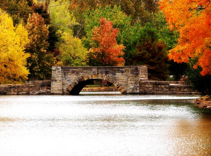 Happy First Day of Fall !!! Go out an enjoy this beautiful county.