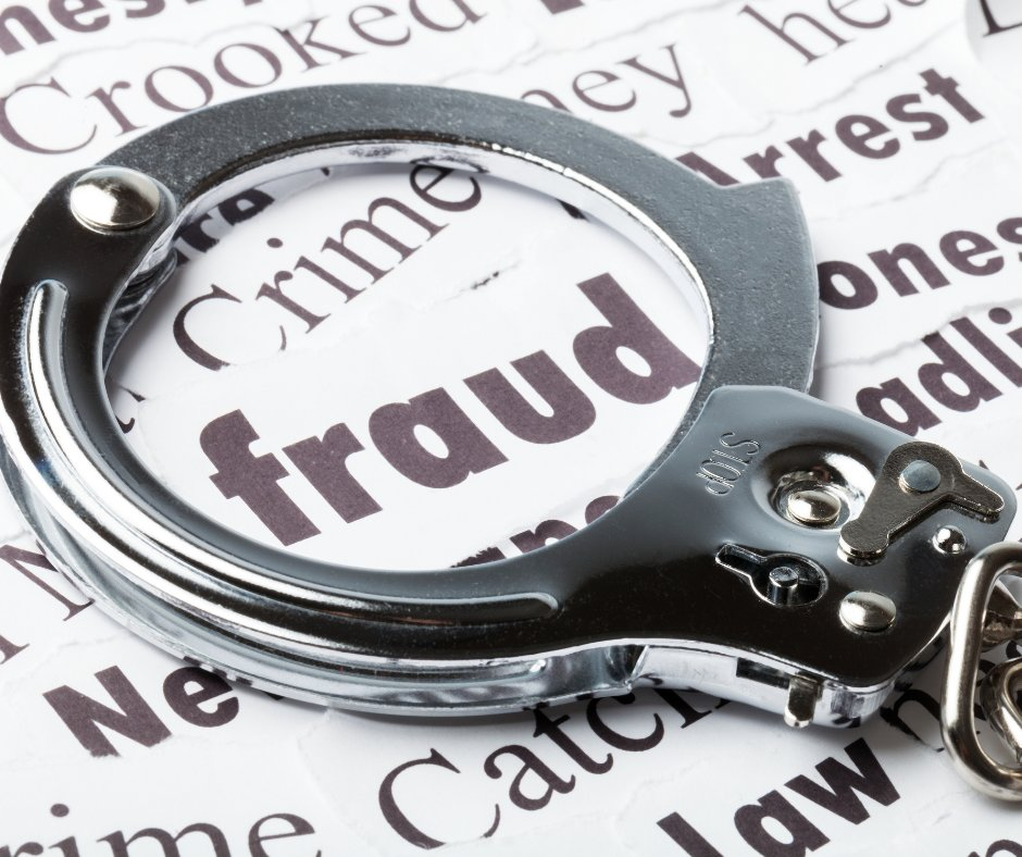The Alabama Dept. of Insurance has a Fraud Investigation team in Baldwin County actively investigating cases.  If you hear about or experience any unlawful activity- from price gouging to impersonating a Federal Official- contact your local PD.