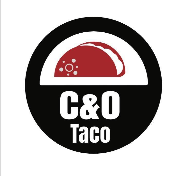 Stop by C&O TACO to grab your Elotes for only $1 (with purchases of $10 or more) during Maryland Restaurant Week!   Visit  to view the complete list of all Washington County restaurants participating in special offers during the week.  #MDRestaurantWeek