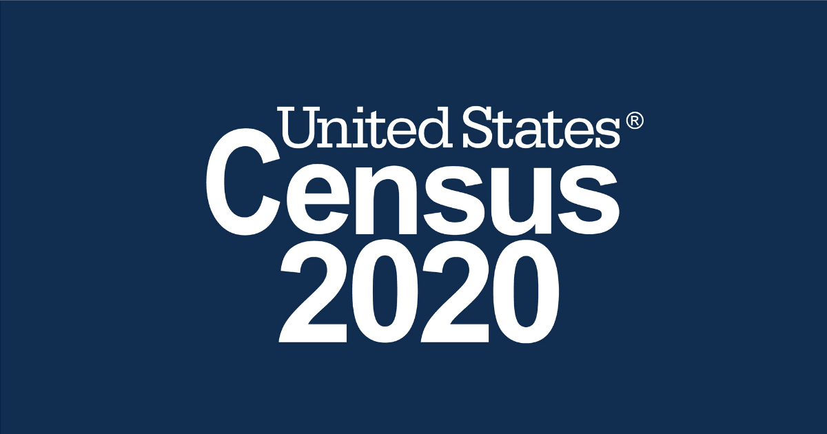 The #2020Census ends on September 30th! Census results help determine how billions of dollars in federal funding flow into states and communities each year, including #Winooski. Make sure you count today:  / 844 330 2020