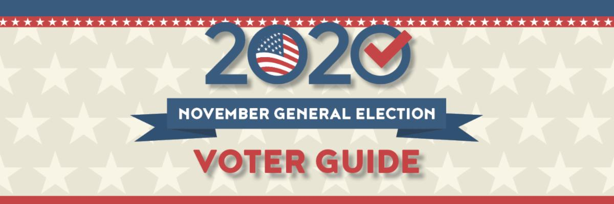 Today is National Voter Registration Day. Check out the message from Mayor Price and the Voter Guide in today's issue of Newport News Now.