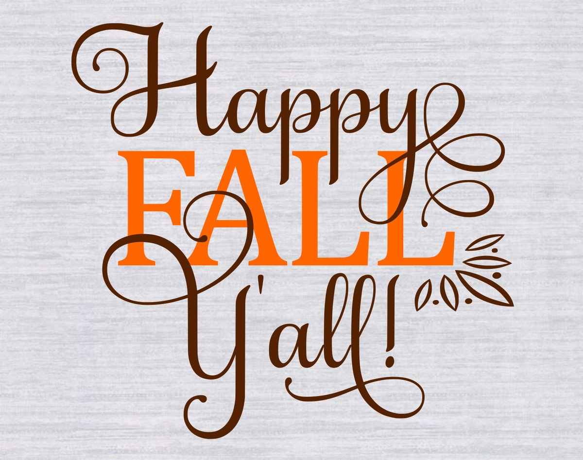 It's the first day of Autumn!  What a beautiful clear morning we had with crisp high 40s.  Show us your fall decor!