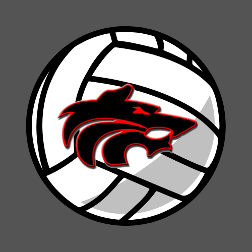 Get ready to support our Lady Wolves as they travel to Timpson for their FIRST DISTRICT GAME! The game will start at 4:30 p.m. See you there, and LET'S GO WOLVES!
