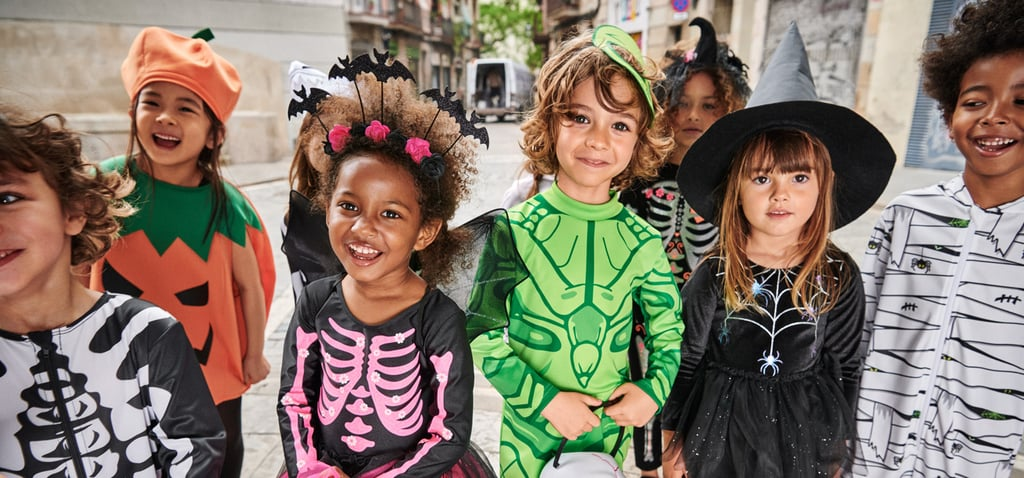 Trick or Treat will be held on October 31, 2020 from 6 p.m. – 8 p.m. as planned unless the event is canceled by an outside public health authority. Participants are encouraged to practice social distancing and wear masks (get it?). Safety Tips: