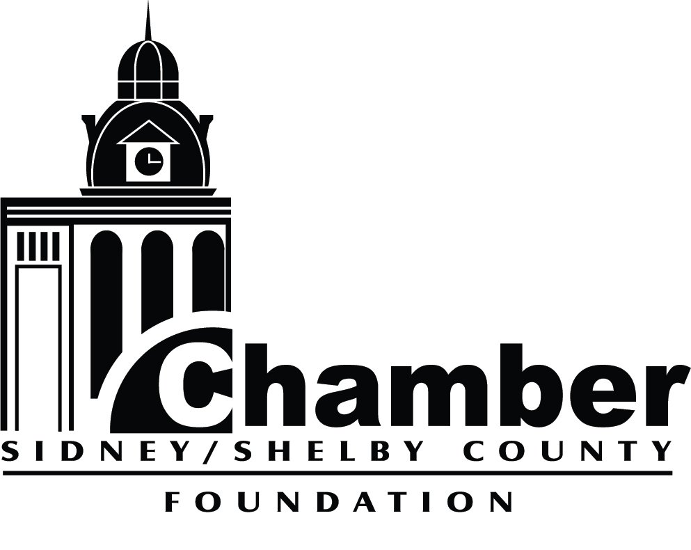 Chamber Foundation: Grant Applications Wanted