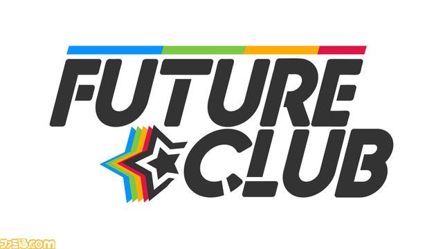 """test ツイッターメディア - 『スカルガールズ』や『インディヴィジブル』を手掛けた主力スタッフが新スタジオ""""Future Club""""の設立を発表。スタジオ代表のセクハラ問題を契機に独立 https://t.co/Wx5l7cgFxZ https://t.co/PeY4dmudxA"""