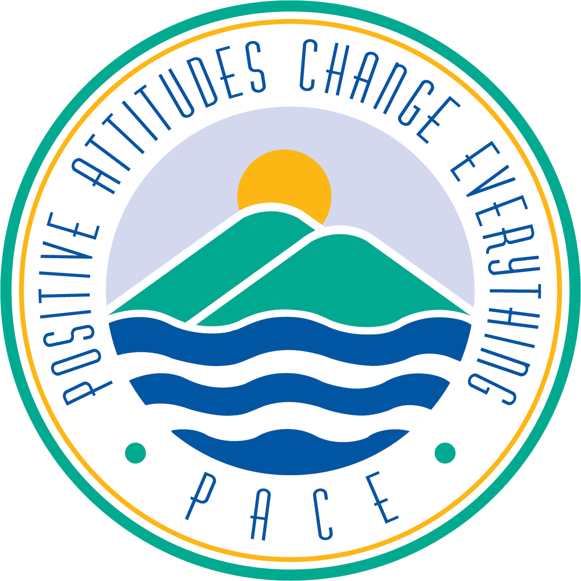 2021 MOUNTAIN MD PACE CANCELLED:  Due to concerns surrounding COVID, including ever-changing gathering size restrictions and travel concerns, the Mountain MD PACE committee has cancelled its 2021 event.