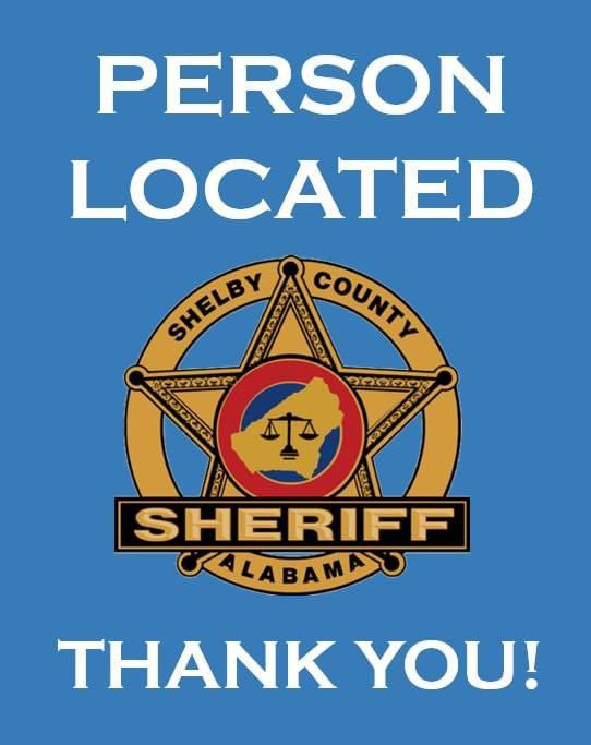 Update 9/23/20 2:24PM - the missing 14 year old juvenile from the post today has been located safely. To our community members, thank you for your assistance in this investigation.