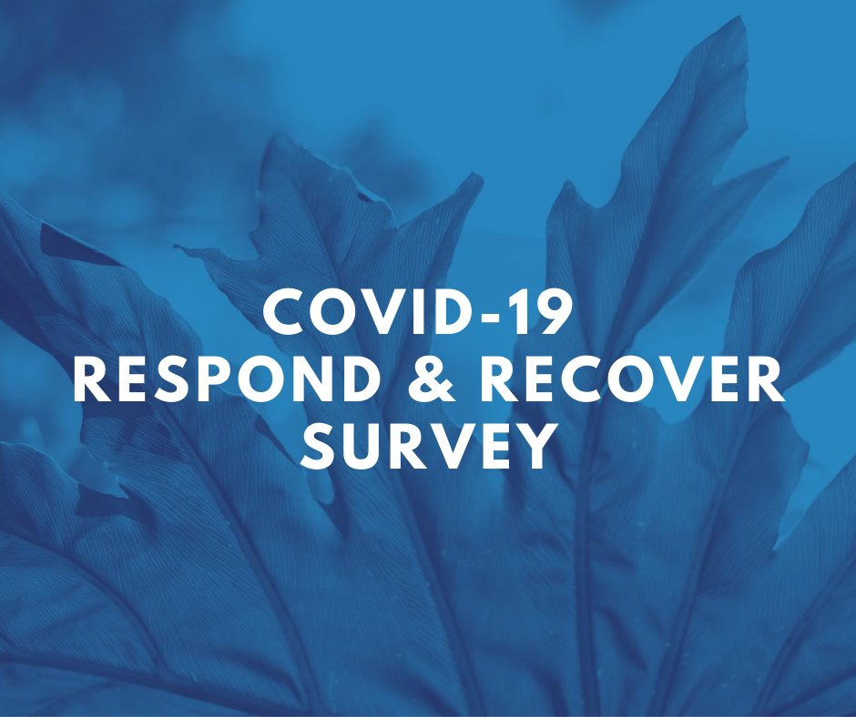 Help @JEDC_Juneau better understand how you are pivoting and planning for the future in the wake of COVID-19.  If you operate a business, nonprofit, or other organization in Juneau, please take this 15-minute survey: .