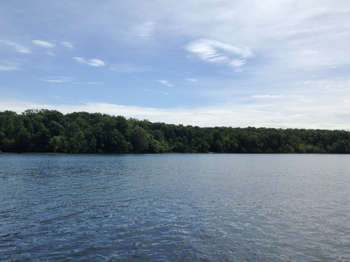 Updated Notice 9/23/20: Harmful Algae Bloom advisory remains in place for Middle Pamunkey Branch of Lake Anna. Advisory lifted for Upper North Anna Branch in Orange, Louisa & Spotsylvania Counties. VDH press release here: