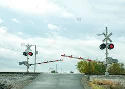 Upcoming road closure due to railroad repair.. Drew Road/Cowarts Rd. See DFD Facebook for more,