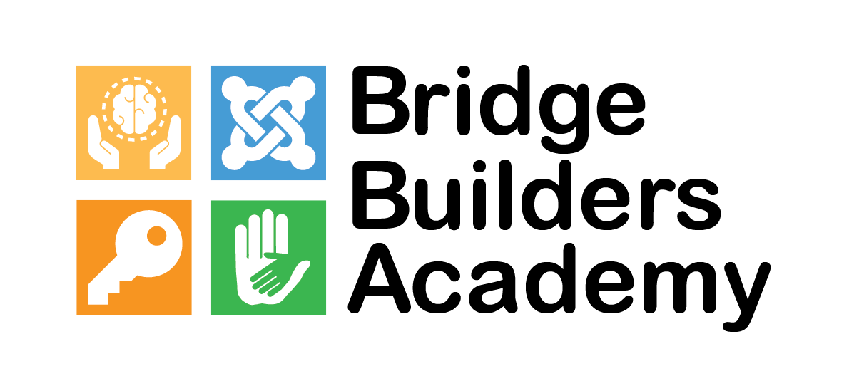 HCPS' Family Learning Series is now Bridge Builders Academy! Check out all the sessions this fall covering a wide range of topics, from supporting students in virtual classrooms, to grandparents raising grandchildren: