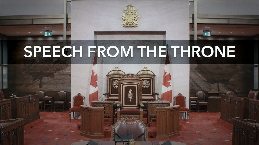 test Twitter Media - #ThroneSpeech happening - time to see if Santa/PM thinks you've been naughty or nice #cdnpoli #ThroneSpeech2020 https://t.co/fkowXd0ypm