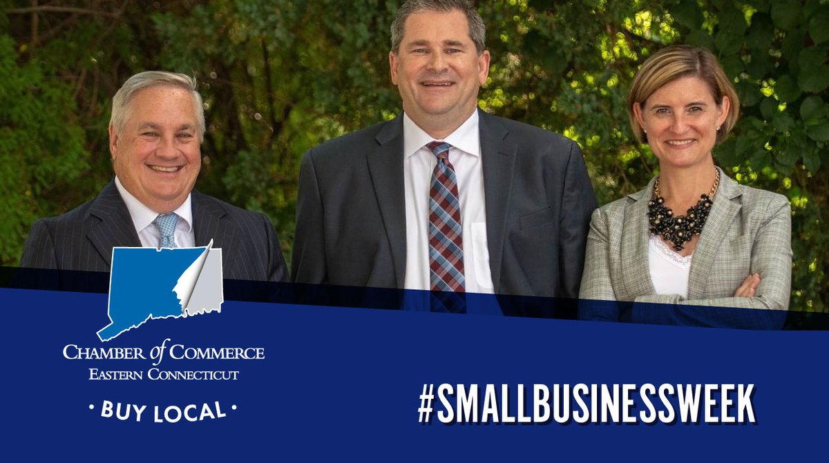 Another #SmallBusinessWeek feature for you:  Garvey, Steele & Bancroft, LLP Certified Public Accountants & Advisors follow the principles of professionalism, responsiveness and quality as they provide businesses and nonprofits with tax and audit services.