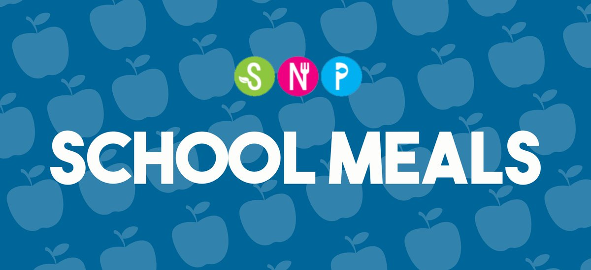 New school meal routes and time adjustments🍎Visit  for updates, meal locations and a printable version of school meal stops and routes.  As a reminder, be sure to complete your application for Free & Reduced Price Meals by visiting