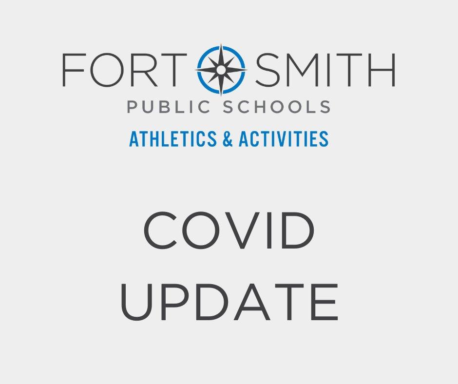Southside to Play Arkansas High School in Texarkana on September 25  Full update: