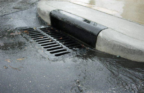 Tonight at 6 PM, the Ferguson Township Board of Supervisors will hold a virtual Special Meeting to discuss the drafted Stormwater Utility Fee Ordinance.  Meeting info & agenda:   Visit  to learn more about stormwater in Ferguson.