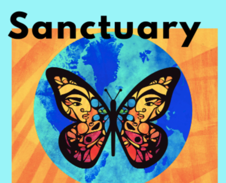 OUSD remains a Sanctuary District, and we are vigilant to the way federal policy is affecting our students and families. For more information and resources, visit the educator page of our sanctuary website.