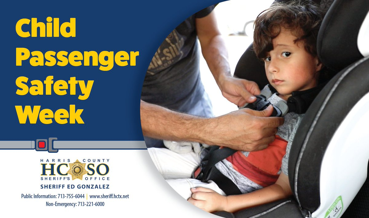 For practical tips and resources to keep your children safe in cars, visit SAFE KIDS at . You can enter your child's age and weight and find out everything you need to know about car seats – from buying and installing to when it's time to change car seats.