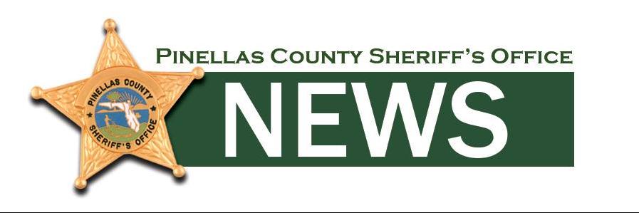 Pinellas County Sheriff Bob Gualtieri Announces Expansion of the Mental Health Unit :
