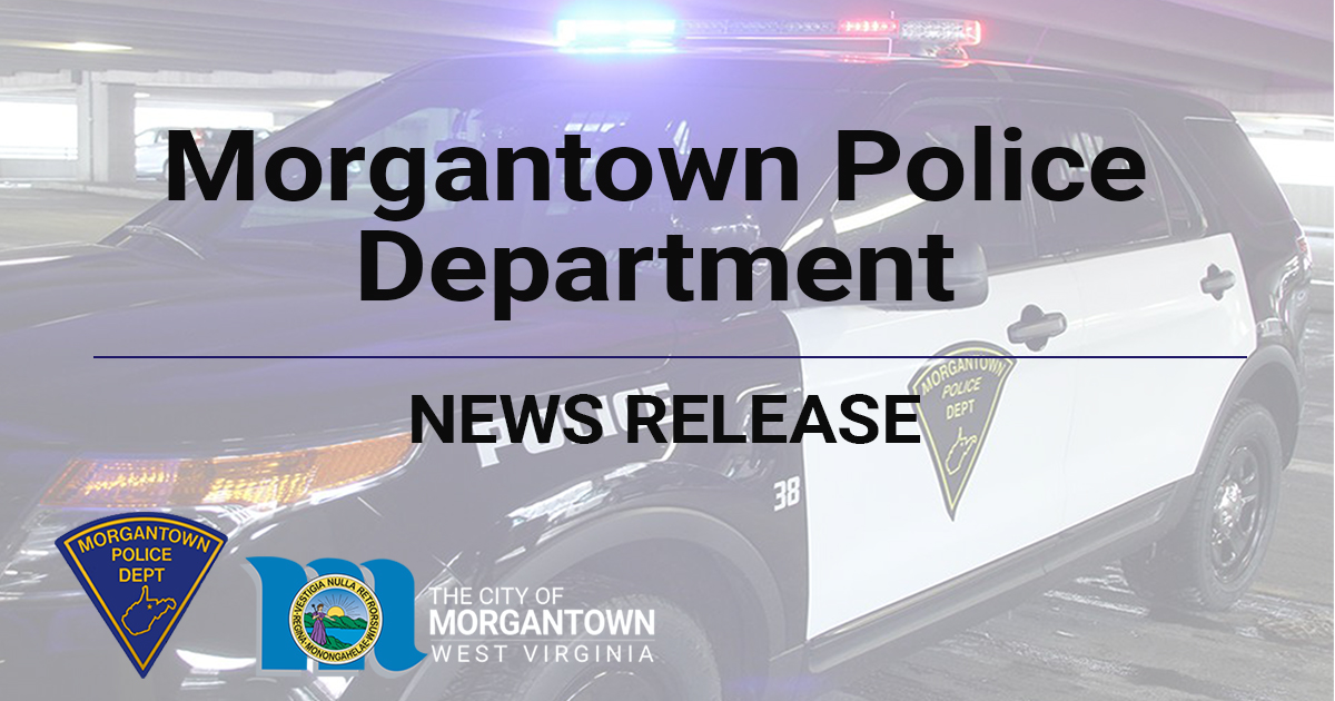 #Morgantown Police are attempting to locate a silver colored Infiniti G35 in connection with a shooting that happened at approx. 2:47 p.m. at the intersection of Pennsylvania Ave and Pietro Street. Call the Detectives Unit at 304-284-7454 with any info. 🔽