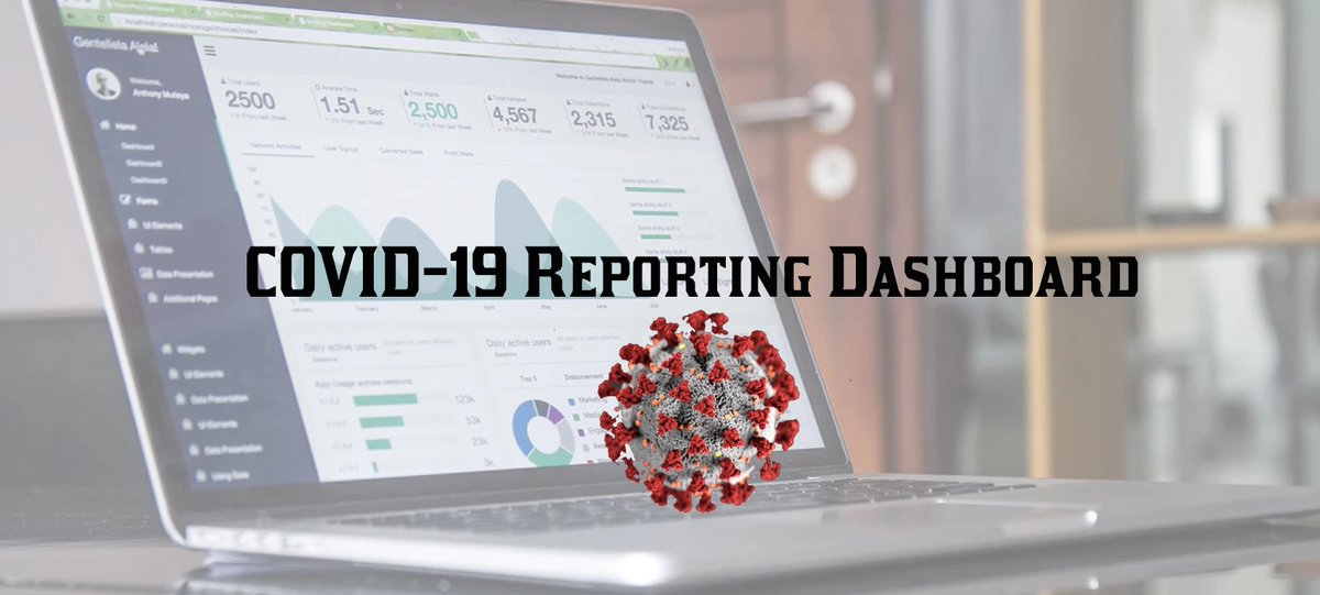 This week's COVID-19 Dashboard update has been posted to our Resource Hub (updated every Wednesday by 10 a.m.). We have also added info on how/when families are informed of a case within a school, within a shared classroom space, and by @PC_PublicHealth