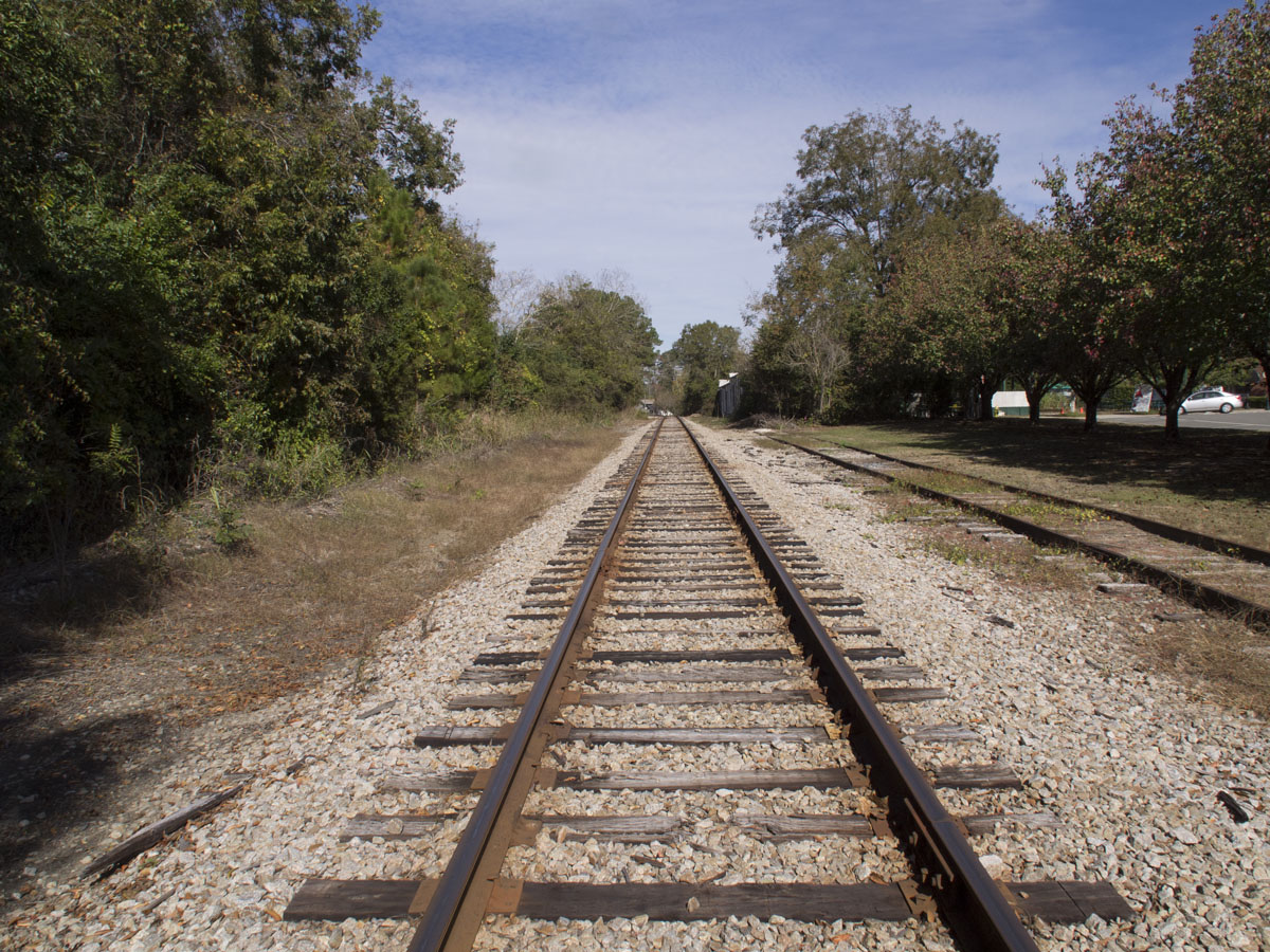 Via @FreightWaves: The new #RailStandard developed by the Railway Supply Institute builds upon existing federal and trade standards and could benefit smaller suppliers.