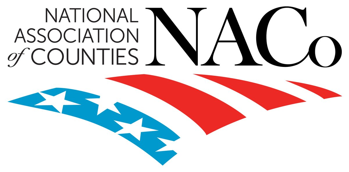 The awards continue at tonight's meeting as the #Cfield BOS recognizes the 2020 @NACoTweets Achievement Award Winners. This year, the county received 15 NACo awards. Read about the award winners at .