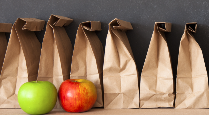 """Boone County Nutrition On The Go Ordering Information **Updated 9/24** As we prepare for """"In-Person & Remote Instruction"""" beginning the week of September 28, our online ordering & meal package distribution will change.  @SuptTurner @jlvw76 @JimDetwiler1"""