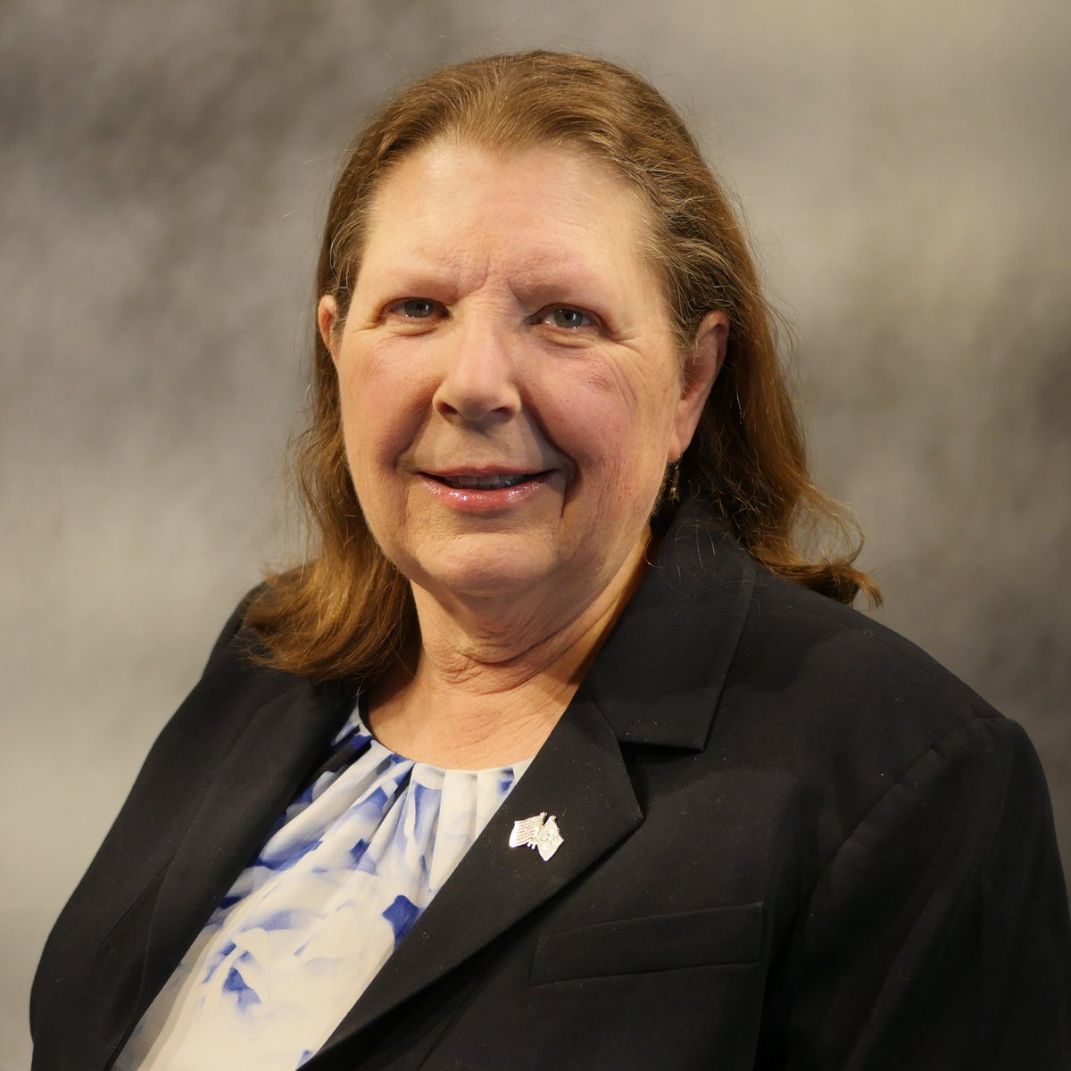 The final retirement recognition of the night is for Deputy County Administrator for Human Services Sarah Snead. She is retiring after a distinguished career as a public servant for 42 years. Thank you for your service and you will be greatly missed!
